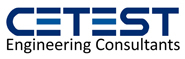 CETEST Engineering Consultants